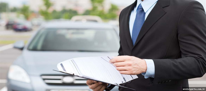 Zorunlu Trafik Sigortasının Kapsamı