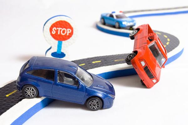 Online Trafik Sigortası Teklifi Al